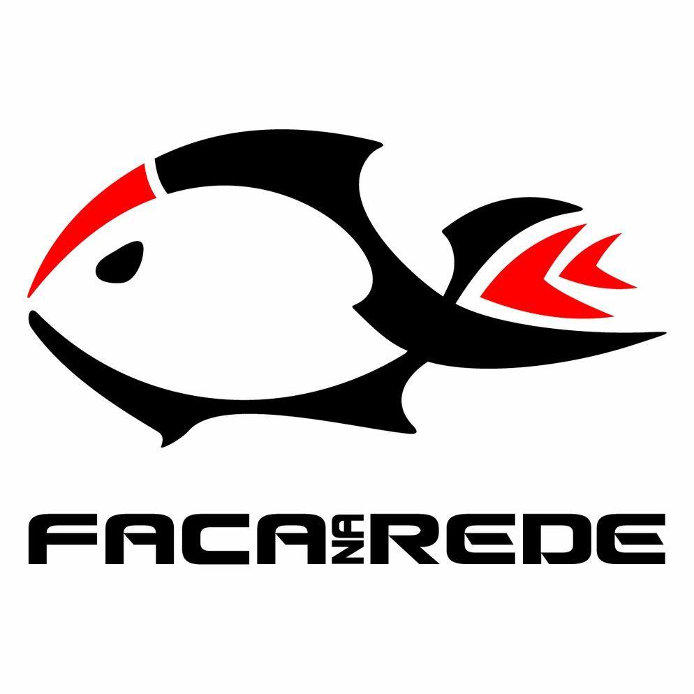 Bandana Faca na Rede - FNR Tube  - Life Pesca - Sua loja de Pesca, Camping e Lazer