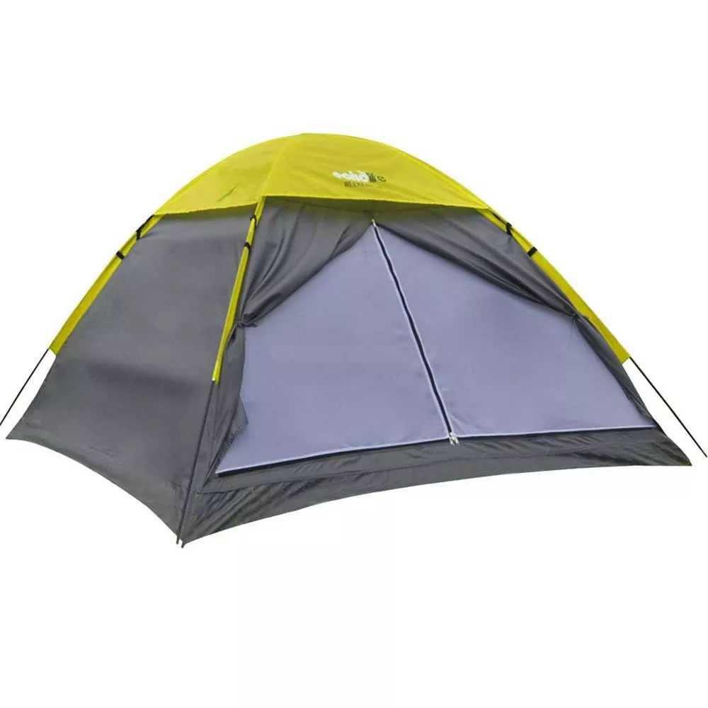 Barraca Weekend Para Camping 2 Pessoas - Echolife