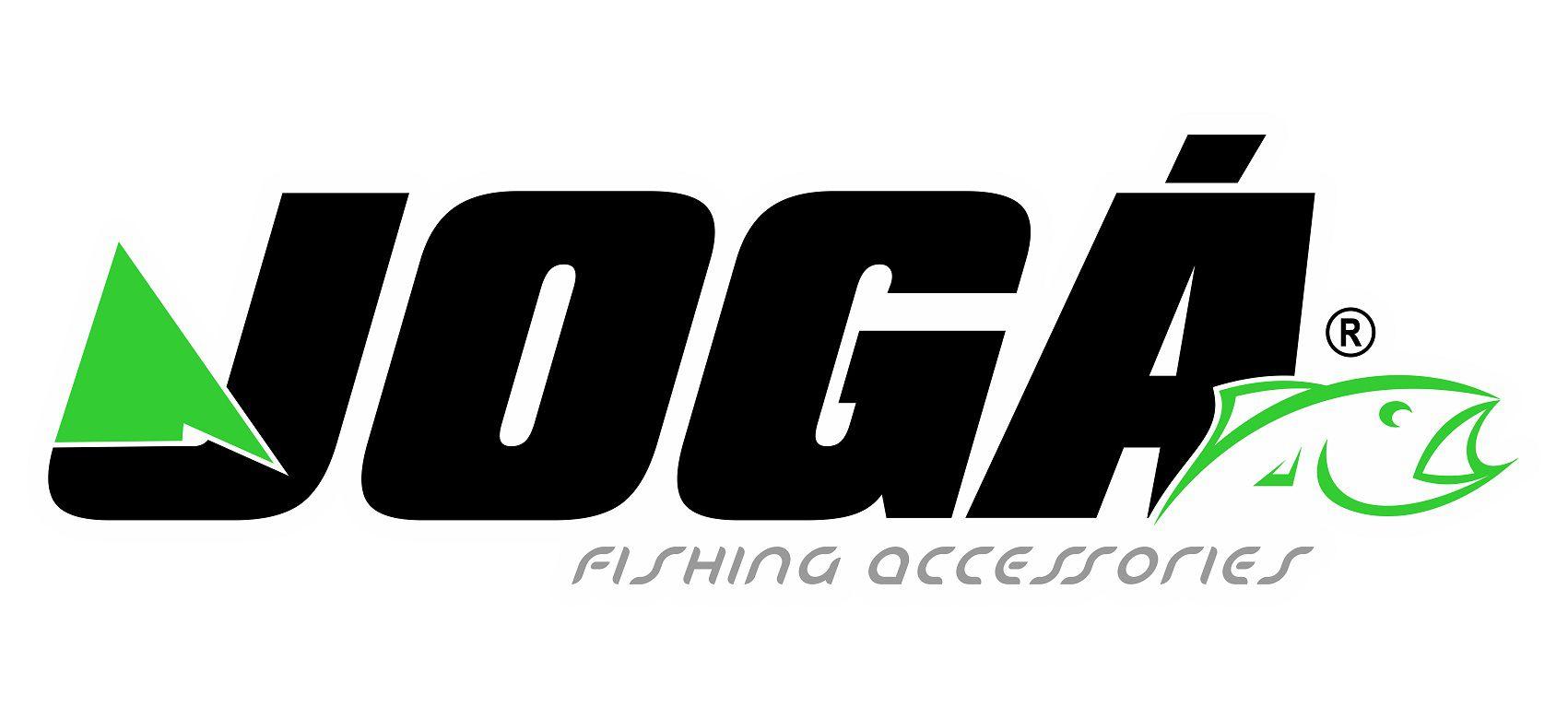 Bolsa Apetrechos Plus GG Jogá - Camuflada  - Life Pesca - Sua loja de Pesca, Camping e Lazer