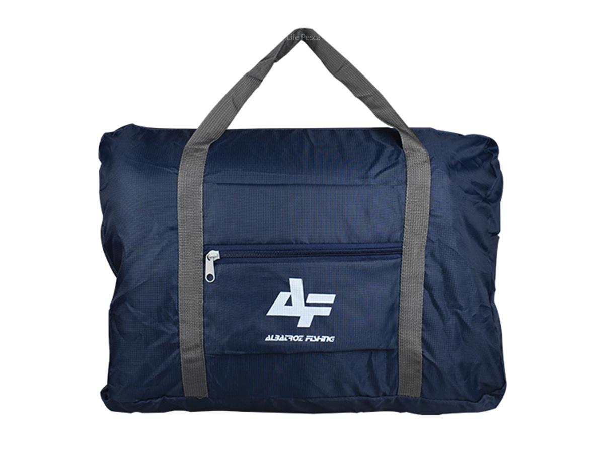 Bolsa Sport Bag Compact AF-BX02 - Albatroz Fishing