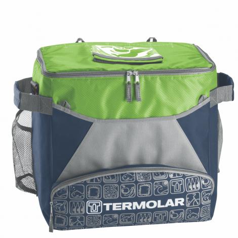 Bolsa Térmica Termobag 32L Termolar  - Várias Cores