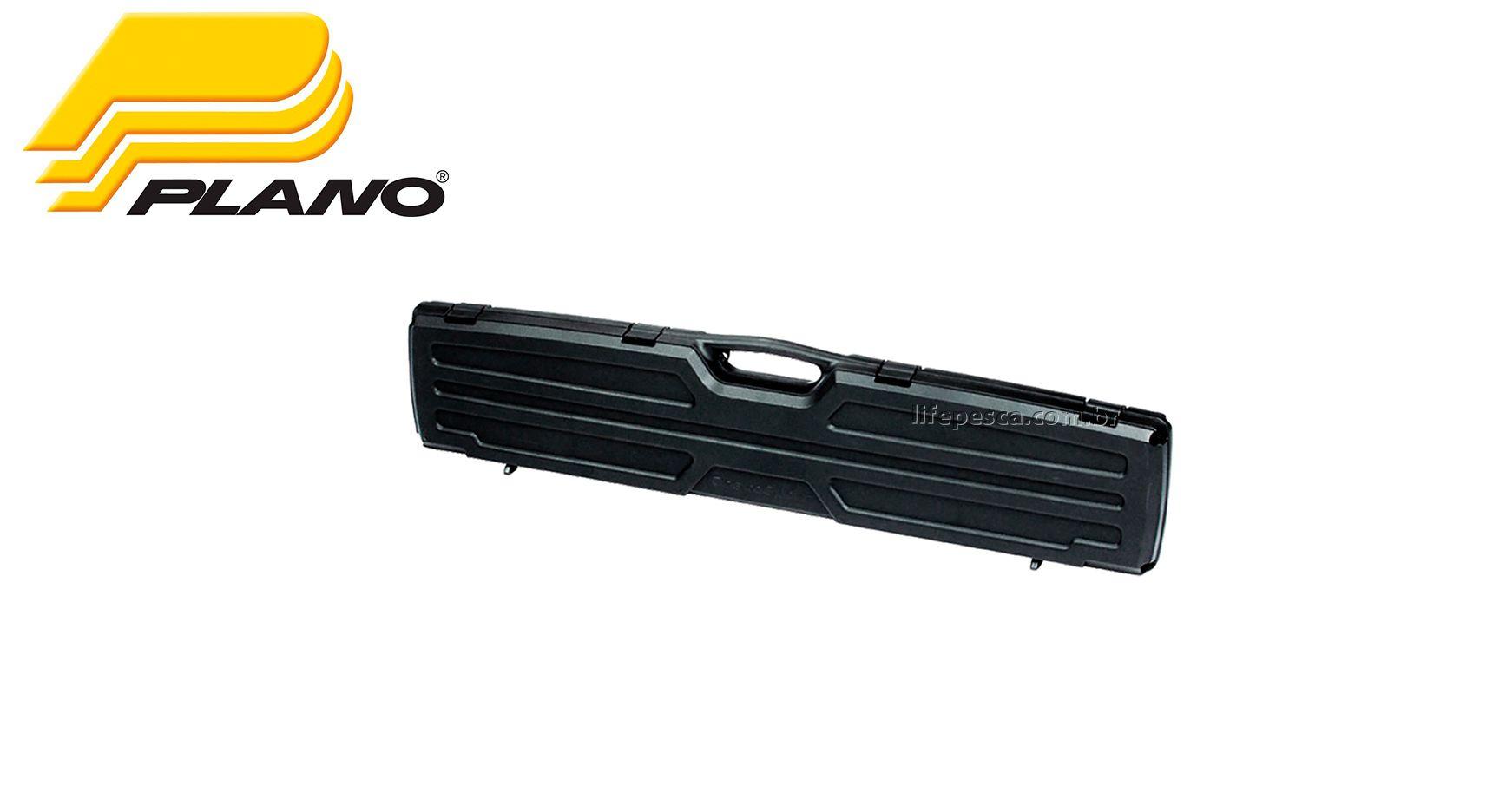 Caixa Case Para Carabina Plano Gun Guard - 1010475