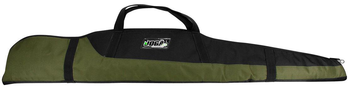 Capa Protetora Jogá P/ Carabina Almofadada 1,10 Metros  - Life Pesca - Sua loja de Pesca, Camping e Lazer