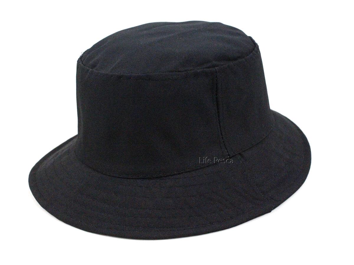 Chapéu Bucket Hat Cata Ovo - Varias Cores