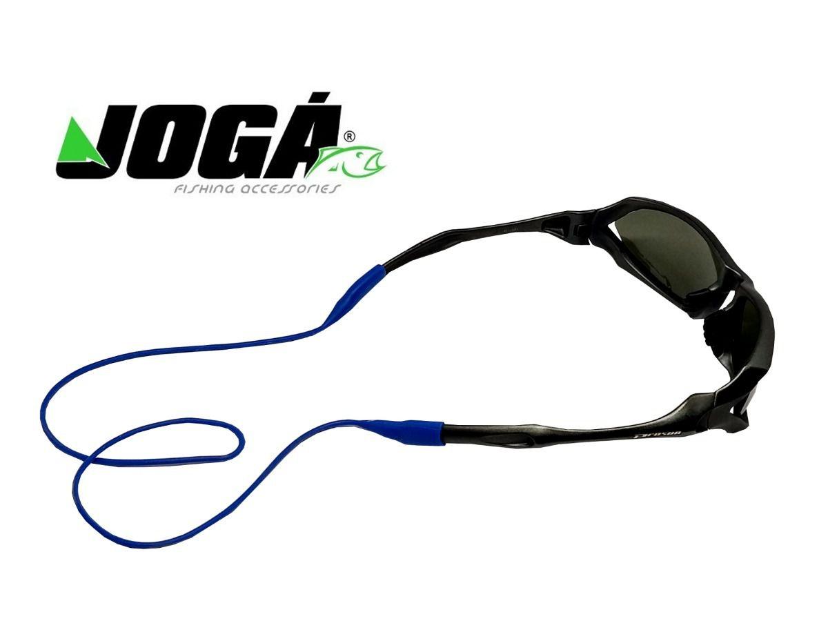 Cordão de Silicone Para Óculos Strap - Jogá  - Life Pesca - Sua loja de Pesca, Camping e Lazer