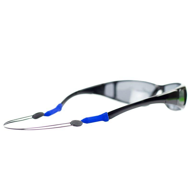 Cordão Retrátil Segurador de Óculos Marine Sports  - Life Pesca - Sua loja de Pesca, Camping e Lazer