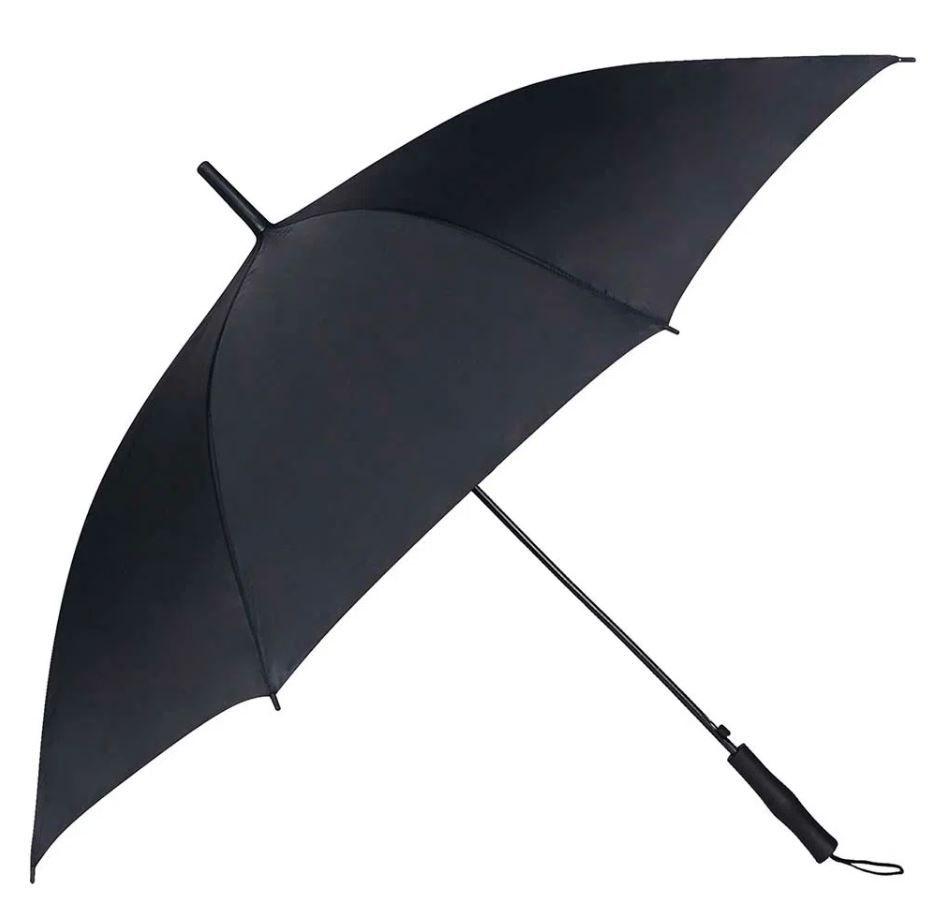 Guarda-Chuva Paraguas 80cm - Mor
