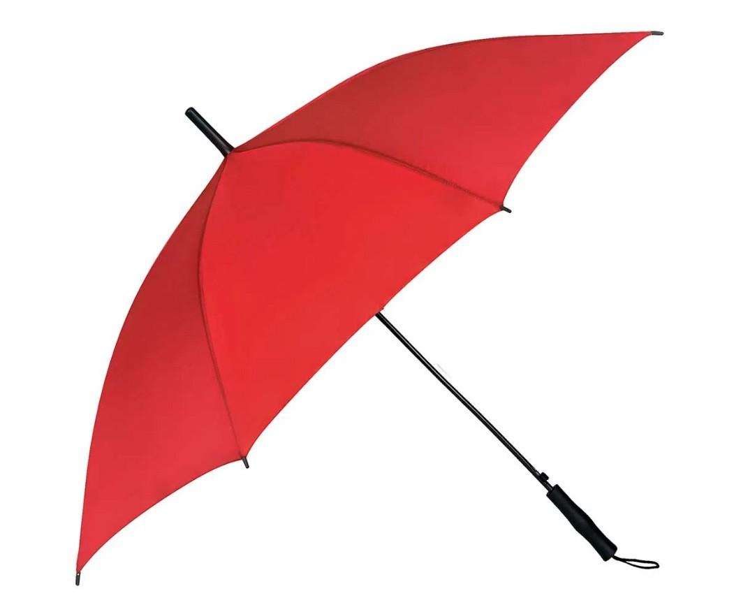 Guarda-Chuva Paraguas (80cm) Mor - Várias Cores