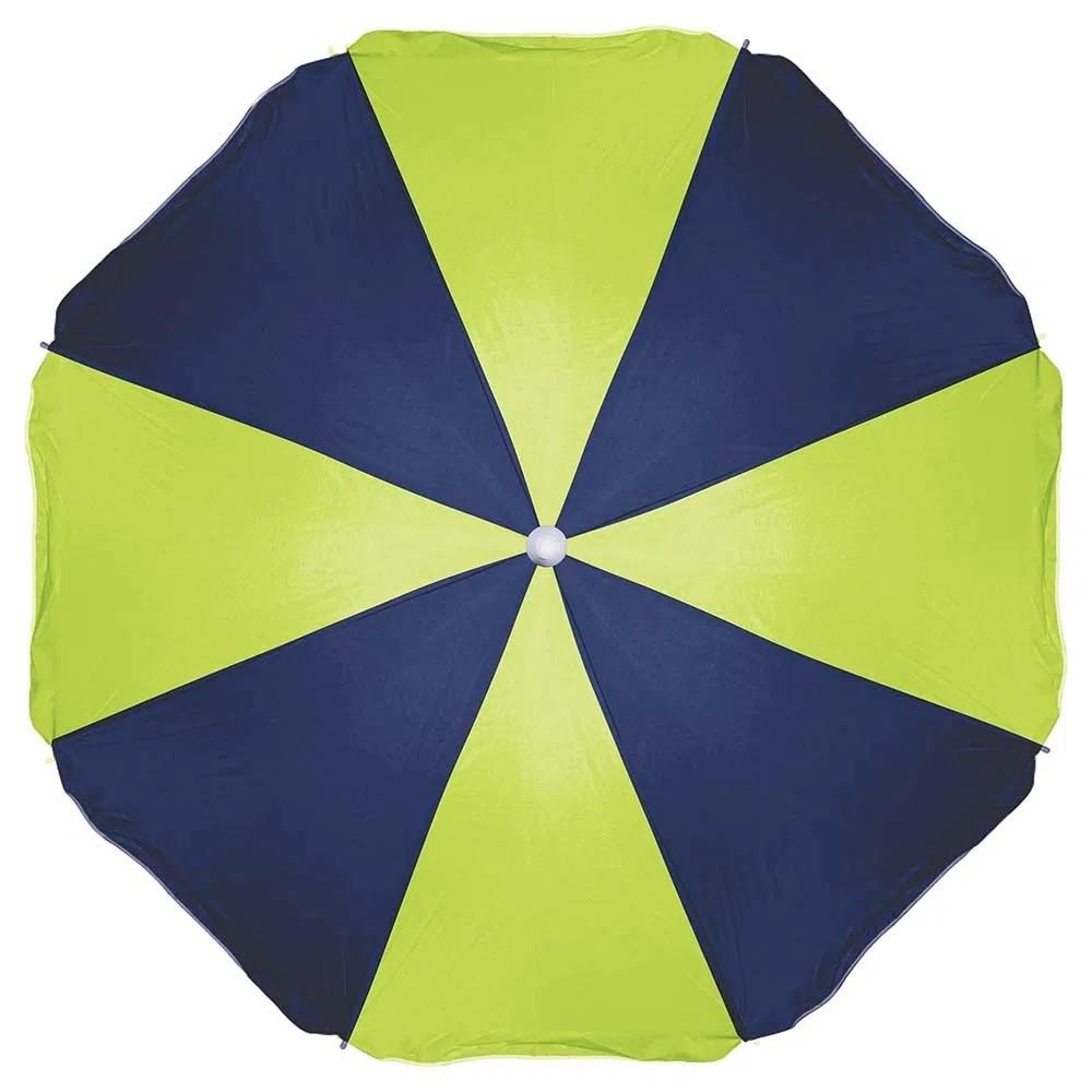 Guarda-Sol Fashion 1,80 Metros Mor - Várias cores