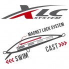 Isca Artificial Marine Sports Inna Pro 90 9cm (16g) - Várias Cores  - Life Pesca - Sua loja de Pesca, Camping e Lazer