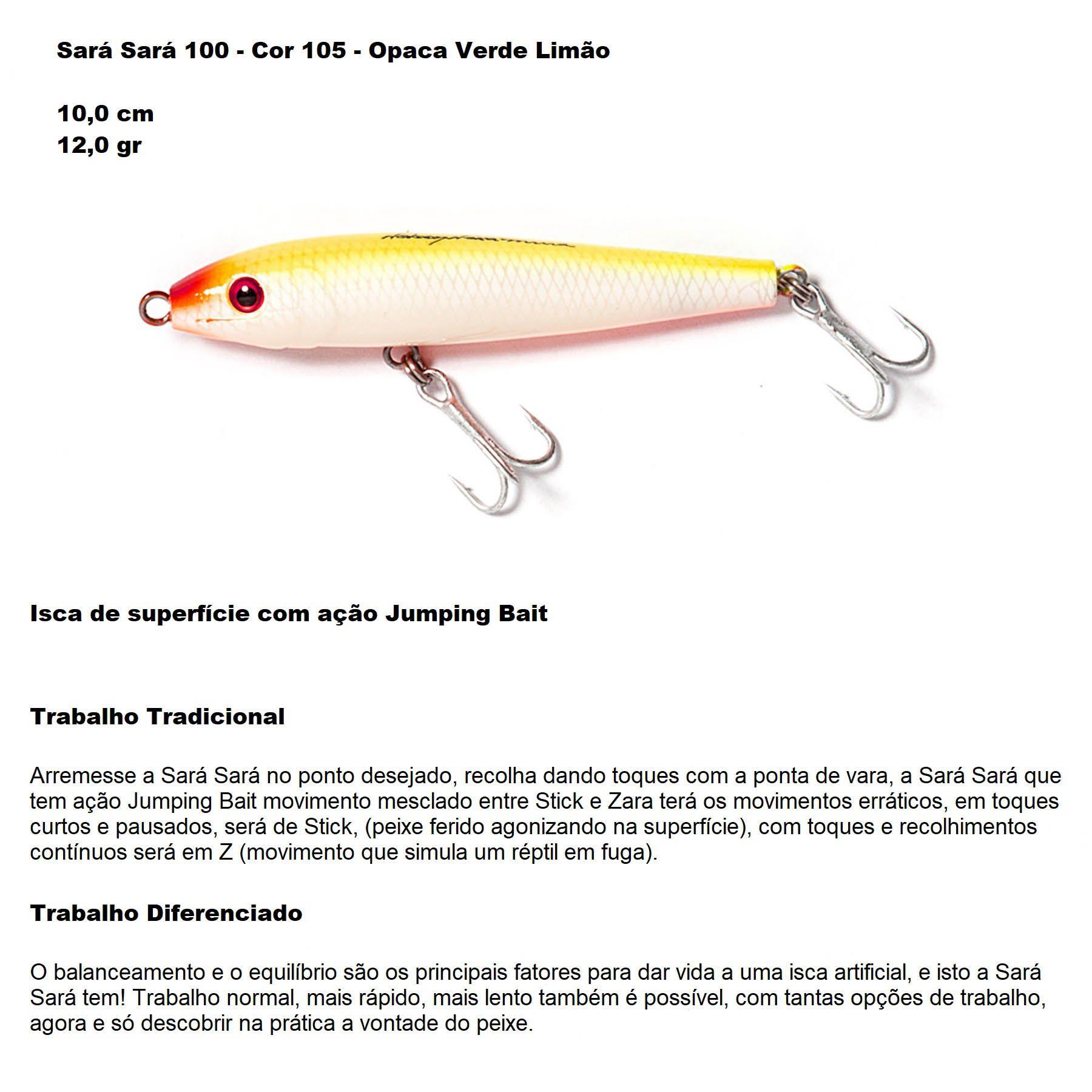 Kit Seleção Tucunaré Nelson Nakamura + Estojo + DVD Dicas  - Life Pesca - Sua loja de Pesca, Camping e Lazer