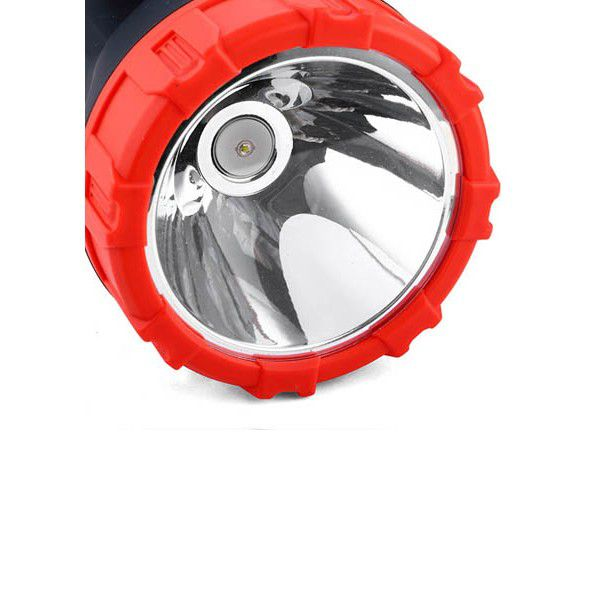 Lanterna Led 5W Longo alcance 500m - Albatroz Fishing - LED-7077  - Life Pesca - Sua loja de Pesca, Camping e Lazer