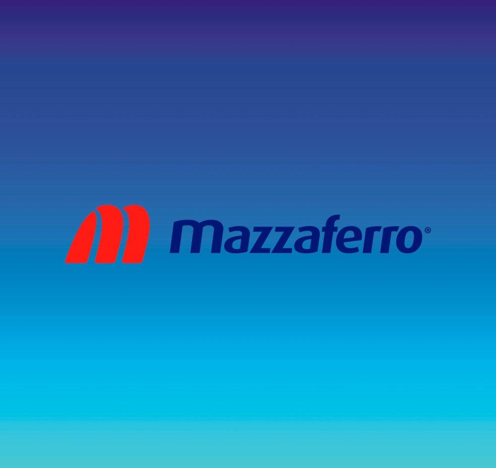 Linha Mazzaferro Shock Leader Trilon 0,40mm 25lb/11,4kg - 50 Metros  - Life Pesca - Sua loja de Pesca, Camping e Lazer