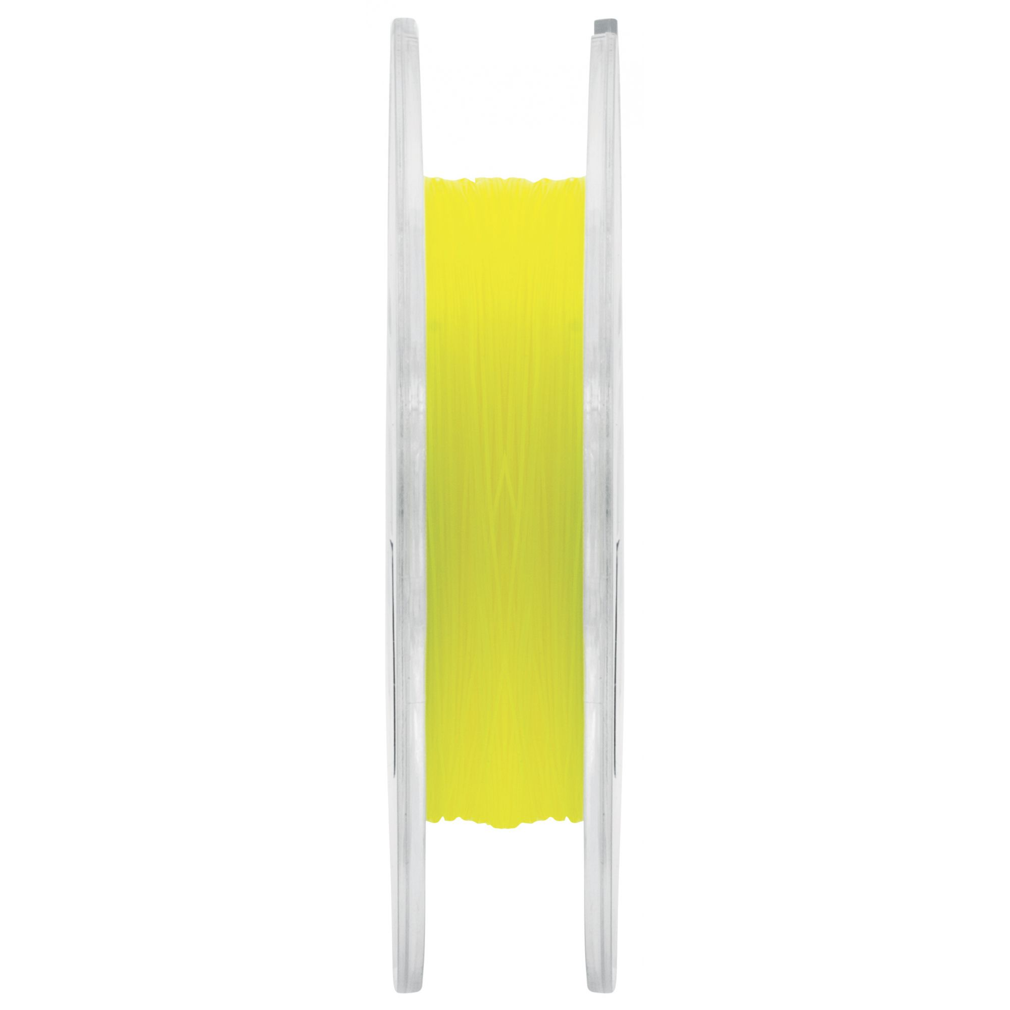 Linha Monofilamento Crown Fiber Soft 0,43mm 37lb/16,76kg - 250 Metros  - Life Pesca - Sua loja de Pesca, Camping e Lazer