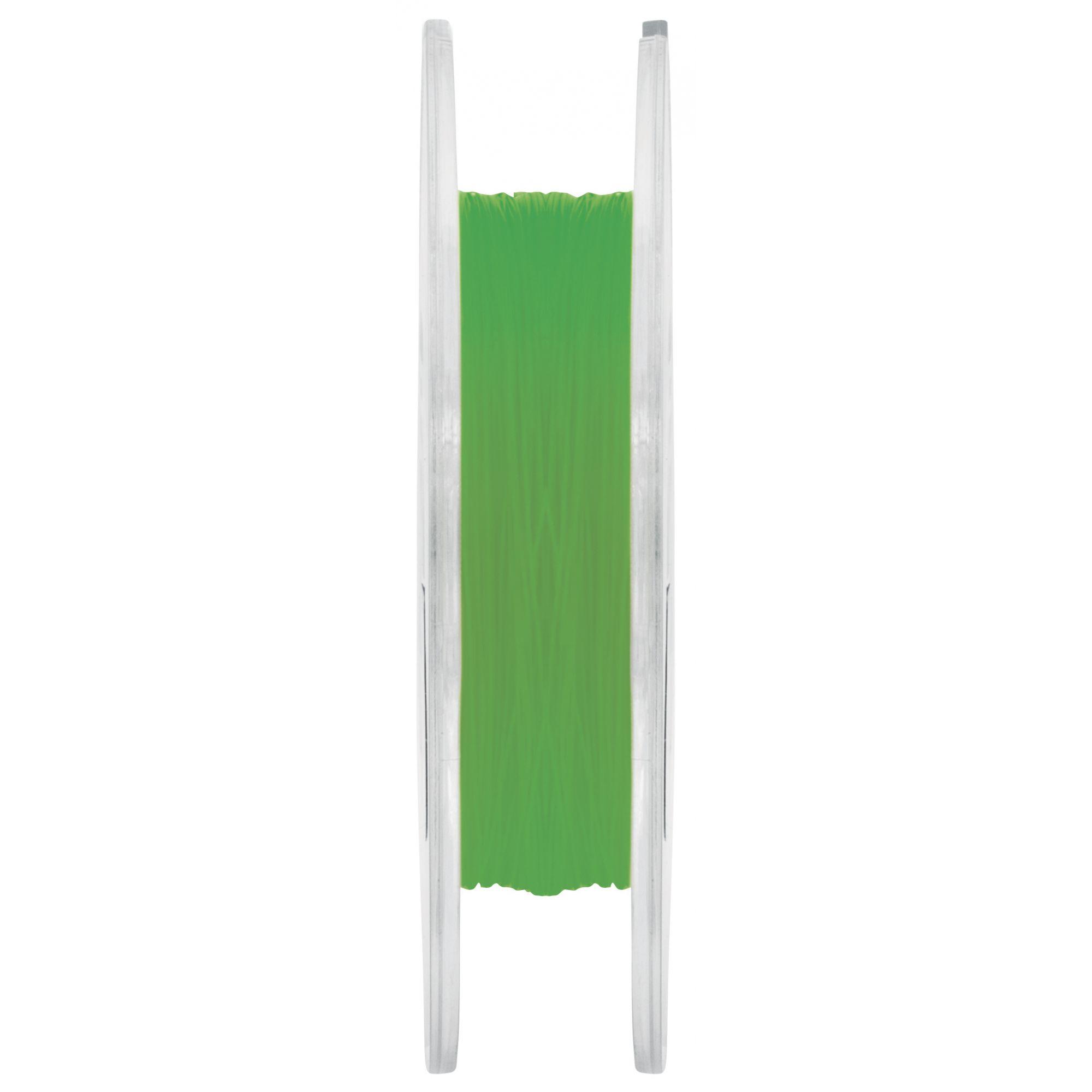 Linha Monofilamento Crown Fiber Soft 0,47mm 42lb/19kg - 250 Metros  - Life Pesca - Sua loja de Pesca, Camping e Lazer
