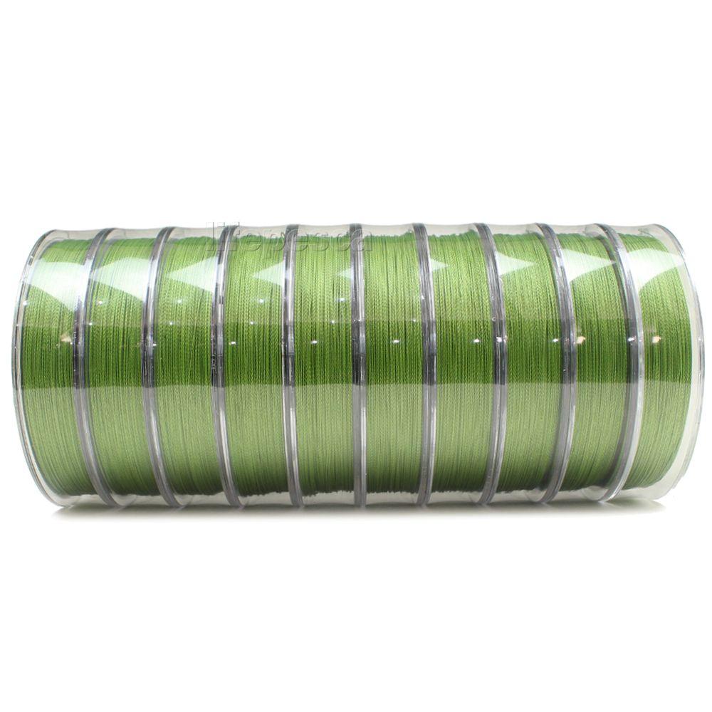 Linha Multifilamento Maruri Victoria 0,20mm 25lbs/11,5kg - 100 Metros  - Life Pesca - Sua loja de Pesca, Camping e Lazer