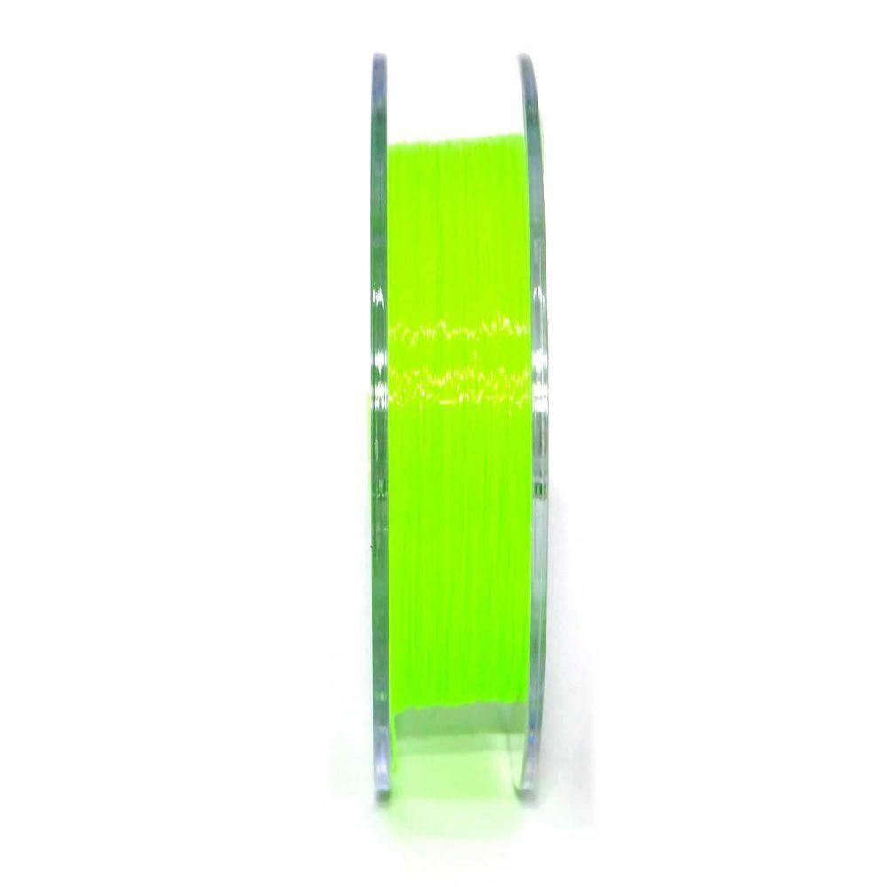 Linha Vexter Ultimate Soft Nylon Monofilamento 0,40mm 22Lbs/10kg - 300 Metros  - Life Pesca - Sua loja de Pesca, Camping e Lazer