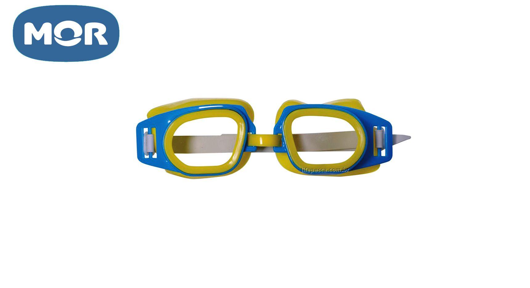 Óculos Natação Sport