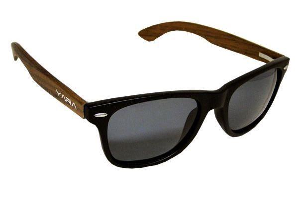 Óculos P/ Pesca Yara Dark Vision Polarizado 100% Proteção Uv - Vários Modelos
