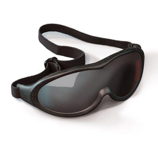 Óculos Para Airsoft Sag01 Crosman Nautika