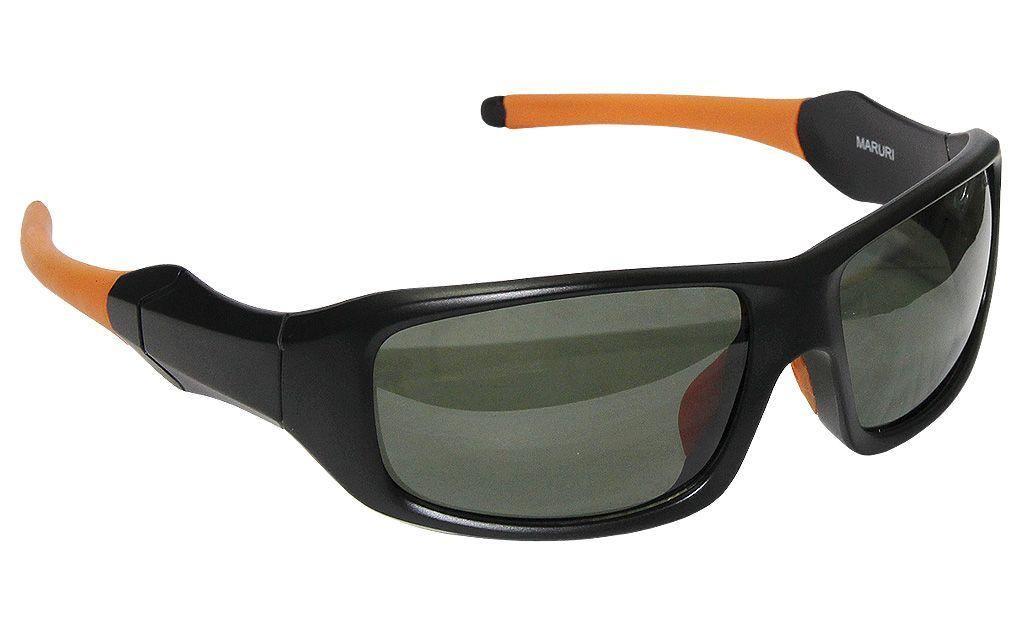 Óculos para Pesca Polarizado Maruri - L-DE415