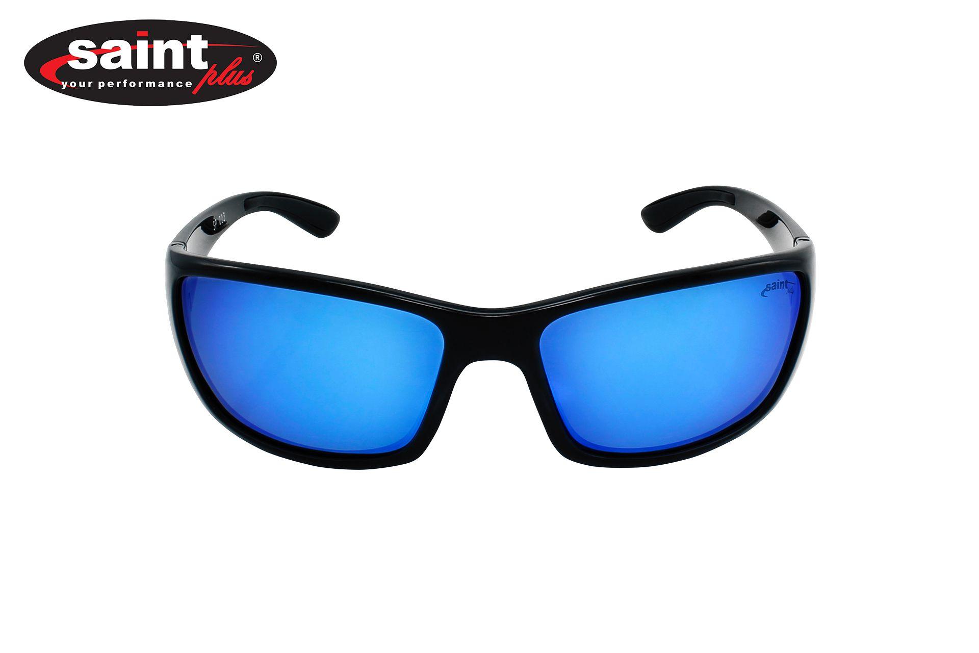 Óculos Polarizado Saint 100% Proteção Uv - Cannon
