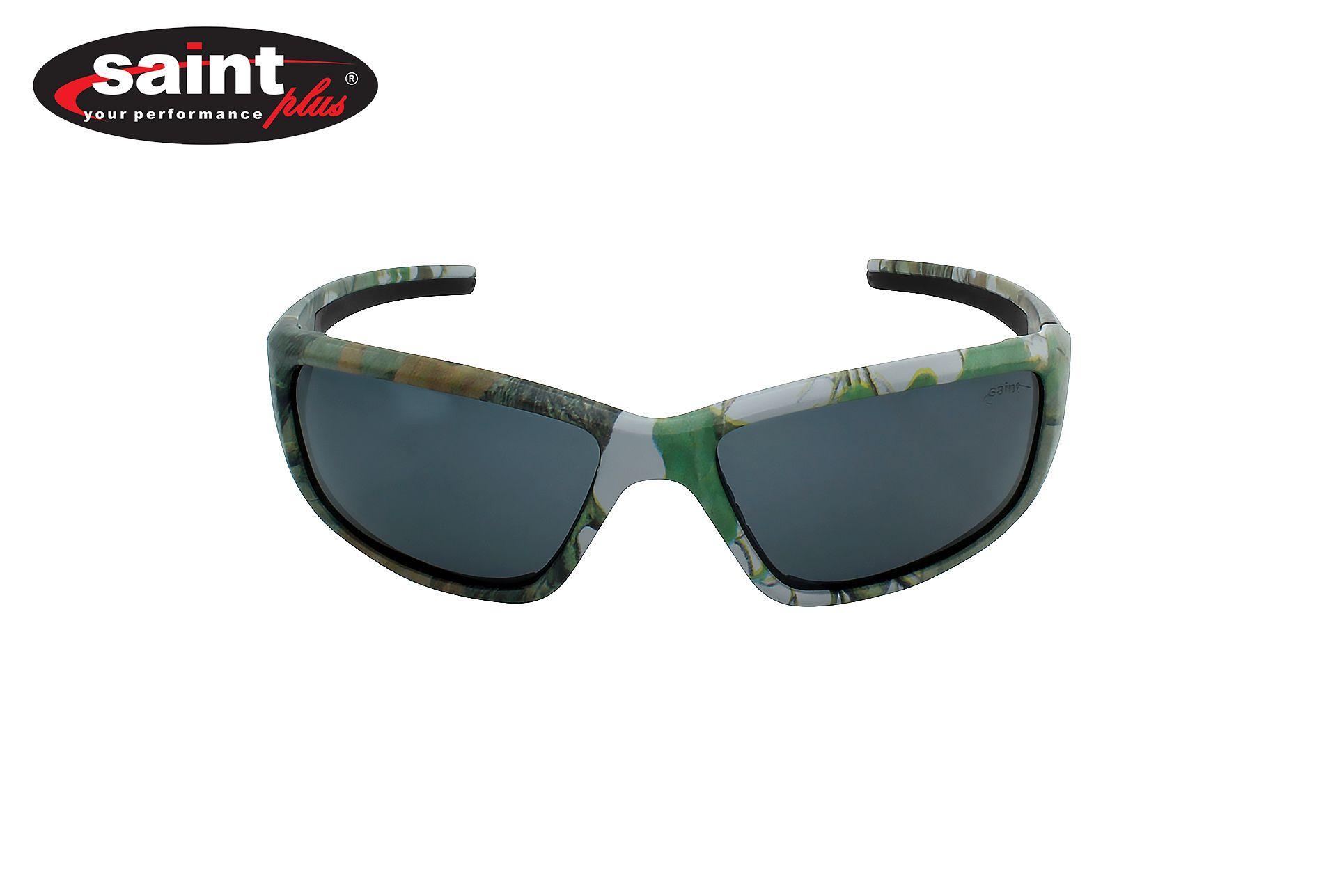 Óculos Polarizado Saint 100% Proteção Uv - Vários Modelos
