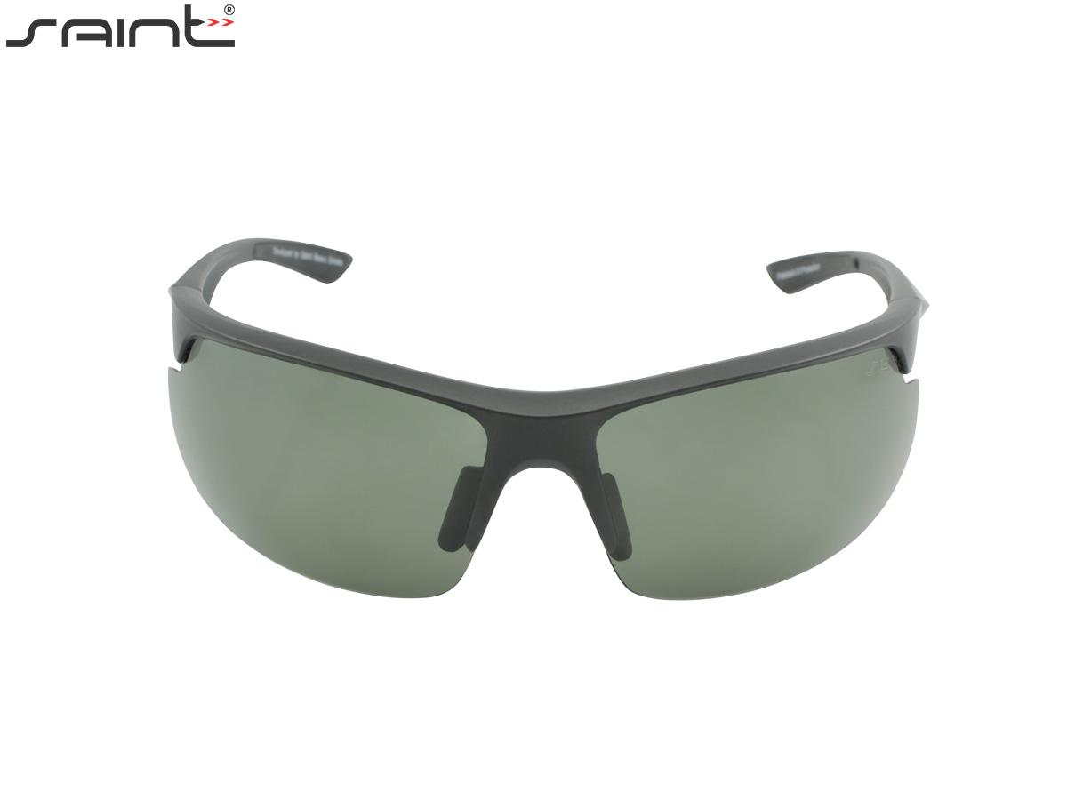 Óculos Polarizado Saint 100% Proteção Uv - Vários Modelos  - Life Pesca - Sua loja de Pesca, Camping e Lazer