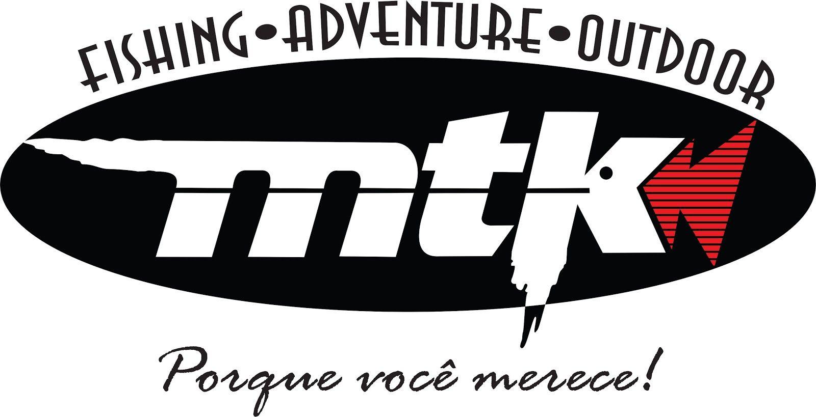 """Porta Varas Simples 4"""" MTK - 2,15 Metros  - Life Pesca - Sua loja de Pesca, Camping e Lazer"""