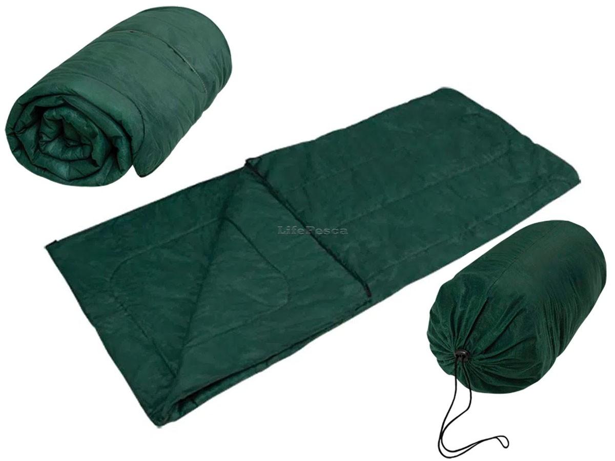 Saco de Dormir Camping - Mor