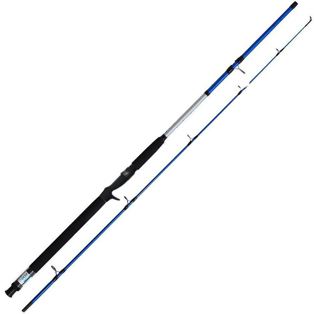 Vara Carretilha Shimano Cruzar 5 6 (1,68m) 8-16Lbs CRZAXFGB2562B - 2 Partes  - Life Pesca - Sua loja de Pesca, Camping e Lazer