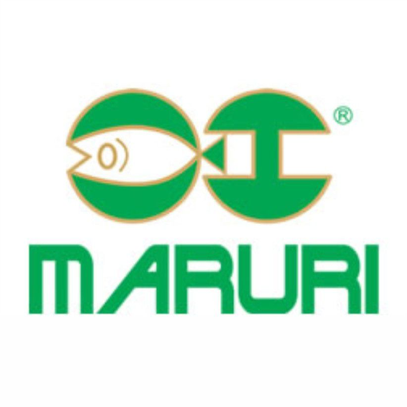 Vara Telescópica Maruri Daisen Mandi Carbono - 3,30 Metros  - Life Pesca - Sua loja de Pesca, Camping e Lazer