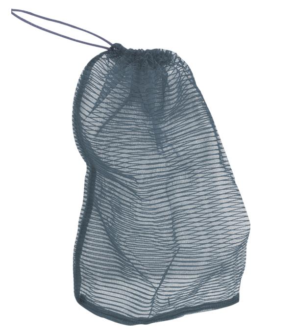 Viveiro Nylon Tela Simples N° 4 - 80 x 44 - Aprazível