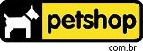 PETSHOP.COM.BR