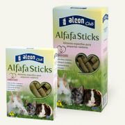 Alcon Club Alfafa Sticks 55 Grs
