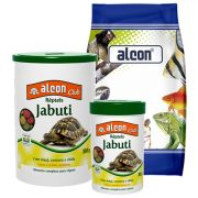 Alcon Club Jabuti 80 Grs
