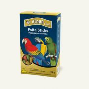 Alcon Club Psita Sticks 650 Grs