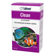 Alcon Labcon Clean 15 Ml