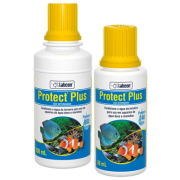 Alcon Labcon Protect Plus 100 Ml