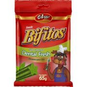 Bifitos Colosso Dental Fresh Menta 65 Grs