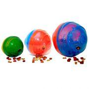 Bola Brinquedo Interativo  PetBall