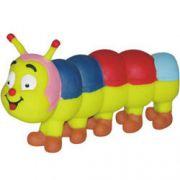 Brinquedo Latex Kika