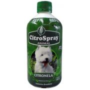 Citrospray Animal 500 Ml