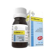 K-Othrine 30 Ml Bayer