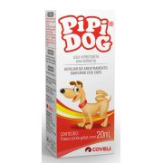 Pipidog 20 Ml Coveli