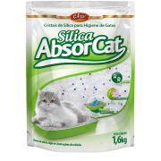 Silica Absorcat 1,6Kg