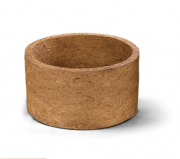 Xaxim Nutricoco N.02 - 16,5 cm - Nutriplast