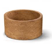Xaxim Nutricoco N.03 - 21 cm - Nutriplast