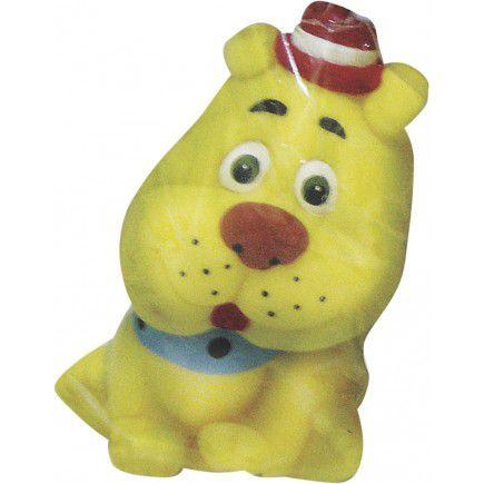 Brinquedo Latex Tobby