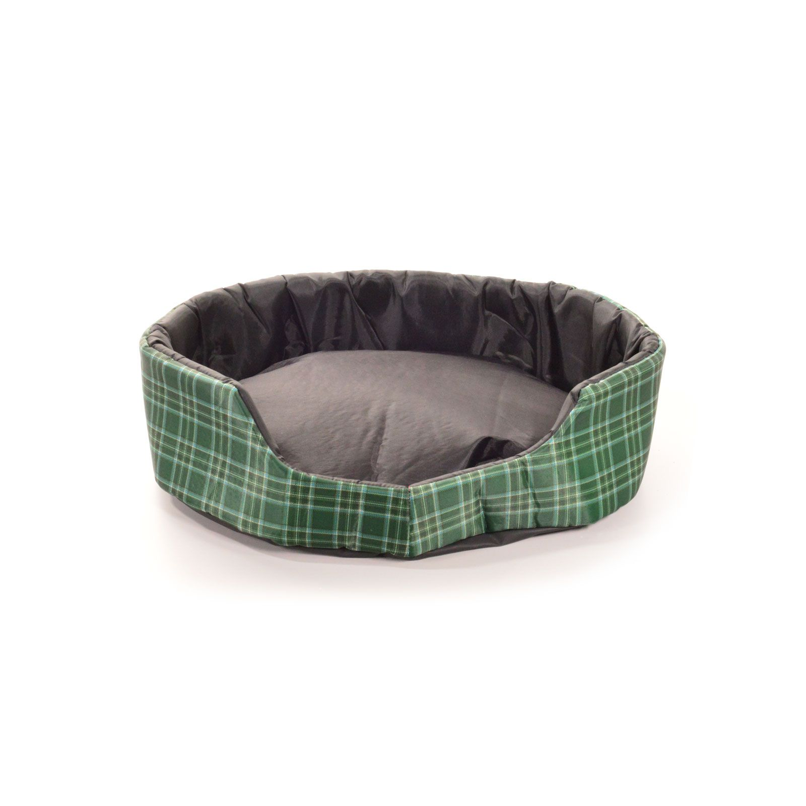 Cama para Cachorro Europa Nylon tamanho 2